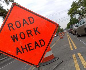 Road Work Ahead_thumb.jpg